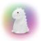 LLY_Accessories_'s profile picture