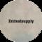 Zaya_pirzeh's profile picture