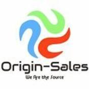 Origin_sales's profile picture