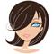 lashextensions's profile picture