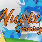 Nuvixgaming's profile picture