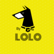 ByLolo's profile picture