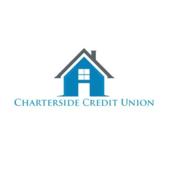 chartersidecu's profile picture
