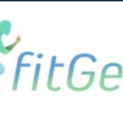 fitGenix's profile picture