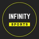 InfinitySports_Store's profile picture
