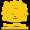 Bespecialtours's profile picture