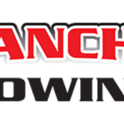RanchoTowing's profile picture