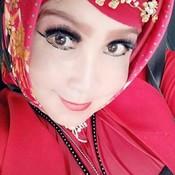 EvieF8's profile picture