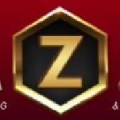 ligazbet123's profile picture