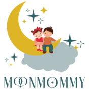 moonmommyathome's profile picture