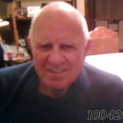 WilliamH2579's profile picture