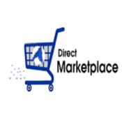 directmarketplace's profile picture