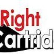 The_Right_Cartridge's profile picture