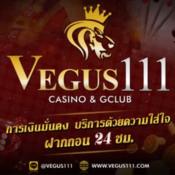 veguss111th's profile picture