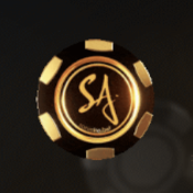 sagamezthai's profile picture