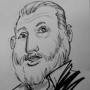 dadsamit's profile picture