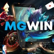mgwinmgwinz's profile picture