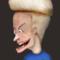 jjeringa's profile picture
