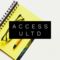 accessultd's profile picture