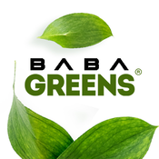 Baba_Greens's profile picture
