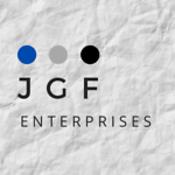 jgfenterprises's profile picture