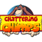 chatteringchimps's profile picture
