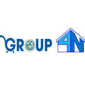 group4n's profile picture