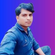 HiteshD10's profile picture