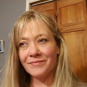 Shelia_Hardeman's profile picture