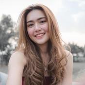slotindonesia's profile picture