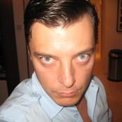 jasonsloanpop's profile picture