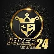 joker24hr2's profile picture