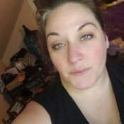 JennellW2's profile picture