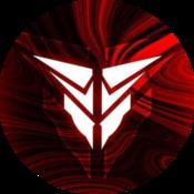 MarkM2661's profile picture