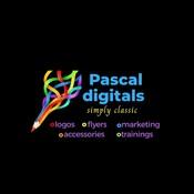 PascalA5's profile picture