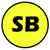 SimpleBuying's profile picture