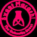 sweetmarashi's profile picture