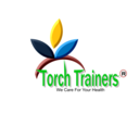 Torch_Trainers's profile picture