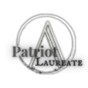 AP_Laureate's profile picture