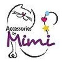 AccessoriesbyMimi's profile picture