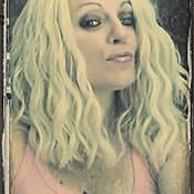 Mercydarko13's profile picture