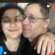 maribellsplace's profile picture