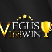 Vegus168winnn's profile picture