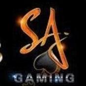Sagamezz's profile picture