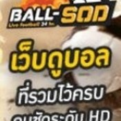 BallSod's profile picture