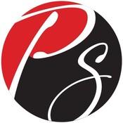 Pleaser_Shoes_Retail's profile picture