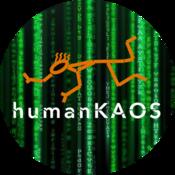 humanKAOS's profile picture