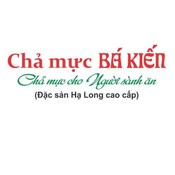 chamucquangninh's profile picture