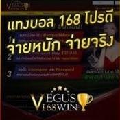 Vegus168220's profile picture