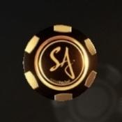 Sagamez22's profile picture